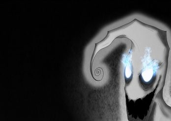 Lone Ghost 3