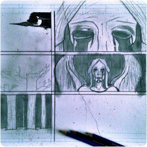 Waltzing Reaper (thumbnails)